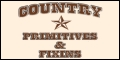 Country Primitives & Fixins, Stuarts Draft